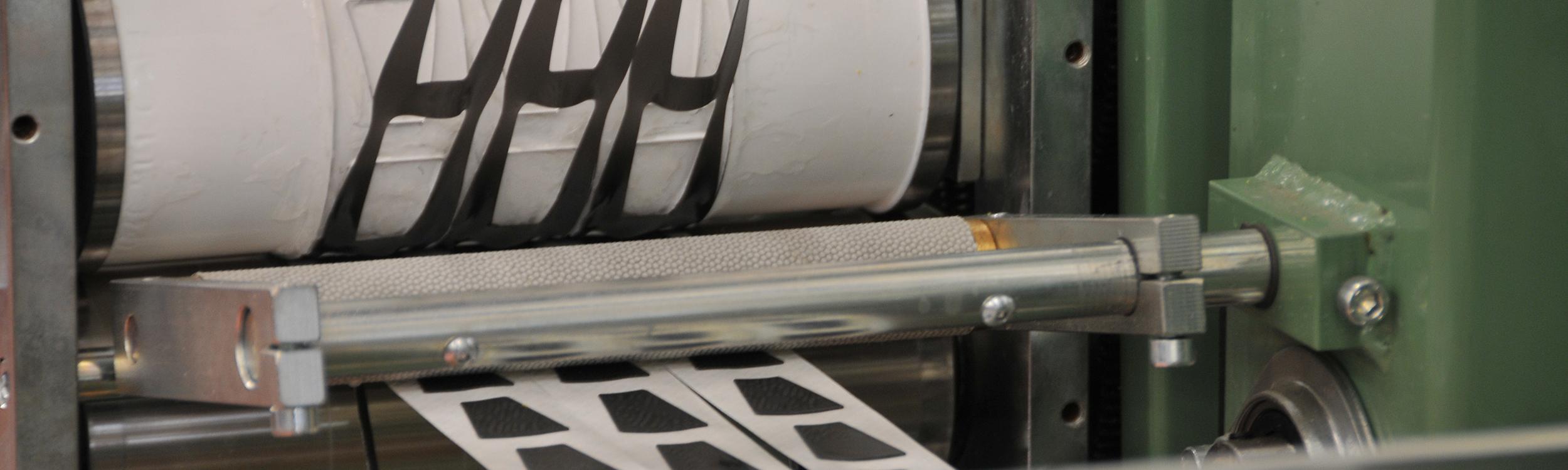 Adesivo Per Vetrai tecnologie adesive - ari di villa